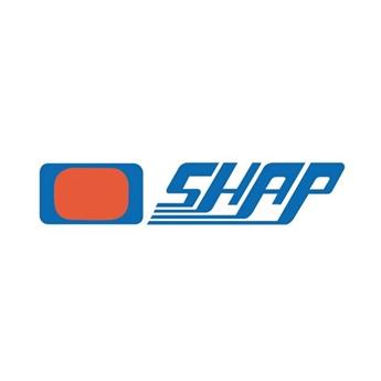 Imagen para el fabricante SHAP