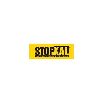 Imagen para el fabricante STOPKAL