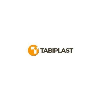 Imagen para el fabricante TABIPLAST