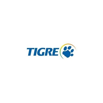 Imagen para el fabricante TIGRE