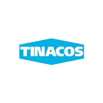 Imagen para el fabricante TINACOS