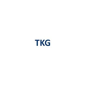 Imagen para el fabricante TKG
