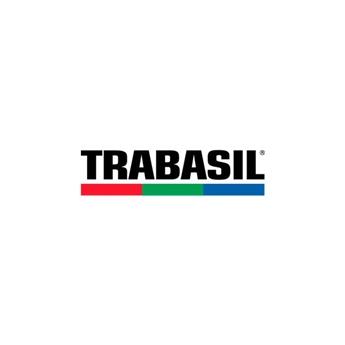 Imagen para el fabricante TRABASIL