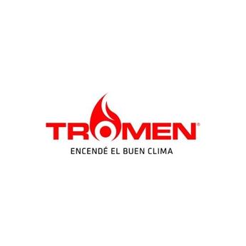 Imagen para el fabricante TROMEN