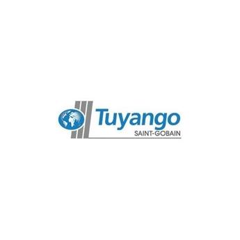 Imagen para el fabricante TUYANGO