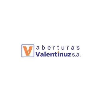 Imagen para el fabricante VALENTINUZ