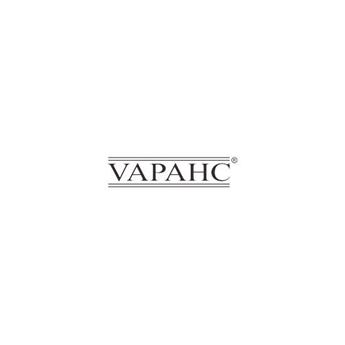 Imagen para el fabricante VAPAHC