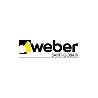 Imagen para el fabricante WEBER