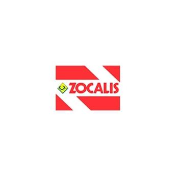 Imagen para el fabricante ZOCALIS