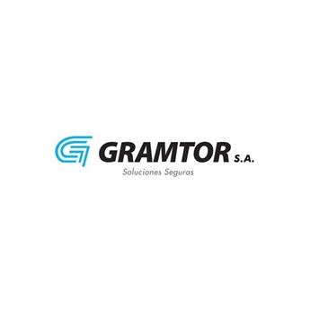 Imagen para el fabricante GRAMTOR