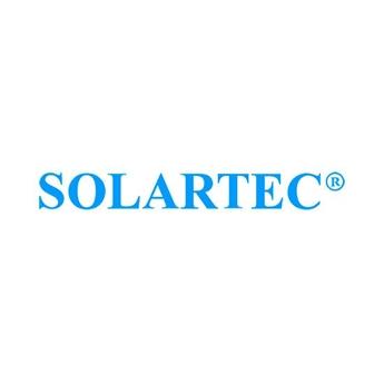 Imagen para el fabricante SOLARTEC