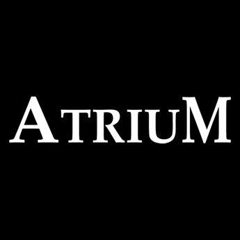 Imagen para el fabricante ATRIUM