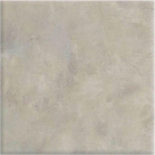 Imagen de Caja 11 pzs. cerámica CORTINES Ciment Gris 40x40 GP.4