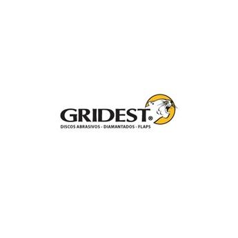 Imagen para el fabricante GRIDEST