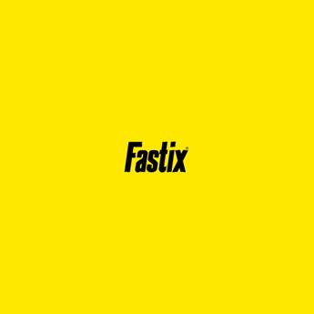 Imagen para el fabricante FASTIX