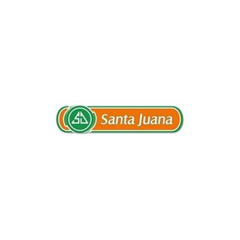 Imagen para el fabricante SANTA JUANA
