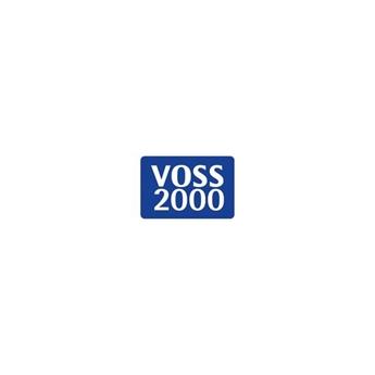Imagen para el fabricante VOSS 2000