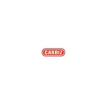 Imagen para el fabricante CARBIZ