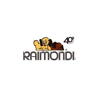 Imagen para el fabricante RAIMONDI