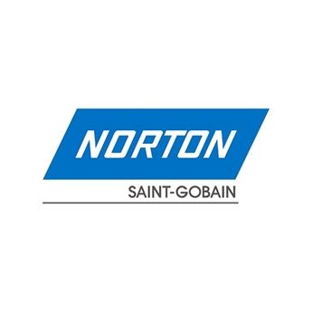 Imagen para el fabricante NORTON