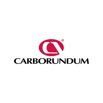 Imagen para el fabricante CARBORUNDUM