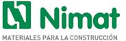 NIMAT, materiales para la construcción
