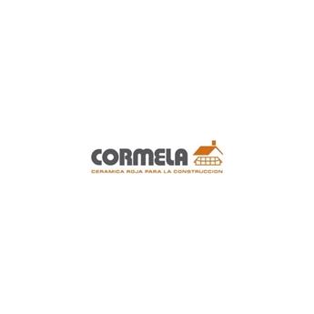 Imagen para el fabricante CORMELA