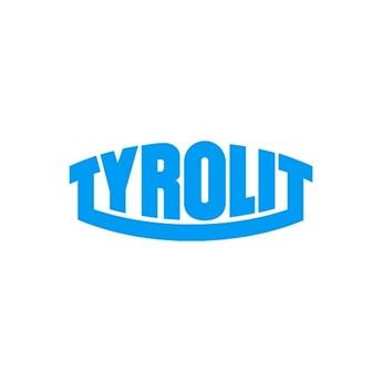 Imagen para el fabricante TYROLIT