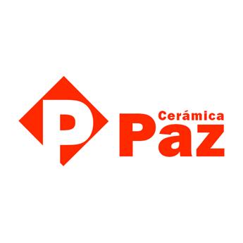 Imagen para el fabricante PAZ
