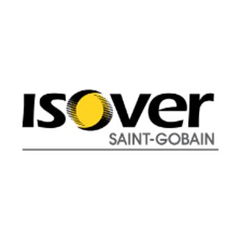 Imagen para el fabricante ISOVER