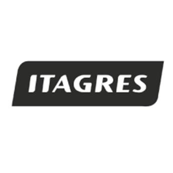 Imagen para el fabricante ITAGRES