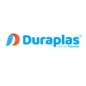 Imagen para el fabricante DURAPLAS