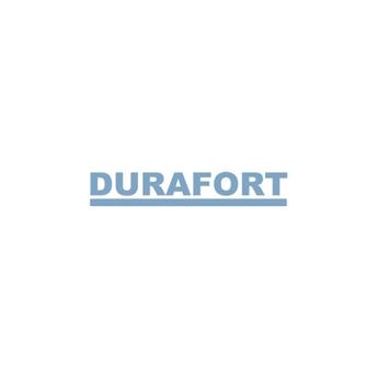 Imagen para el fabricante DURAFORT