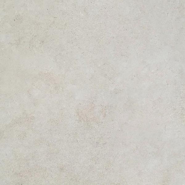 Imagen de Caja 20pz. cerámica esmaltada ALLPA 36x36 Algeciras gris 2da.