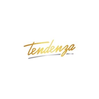 Imagen para el fabricante TENDENZA