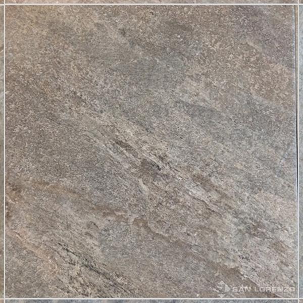 Imagen de Caja 4 pzas.porcellanato SAN LORENZO Quarzita Blend Rect 58x58