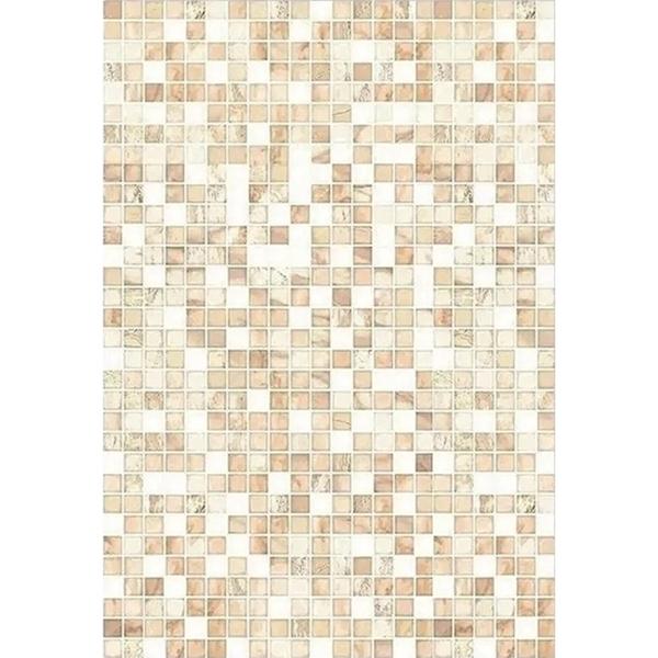Imagen de Caja 15 pzas. 32x47 ceramica CAÑUELAS Sevilla Beige