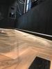 Imagen de Zocalo EPS Extra Line 100mm x 2.50 mt ATRIM 2324 Negro Mate