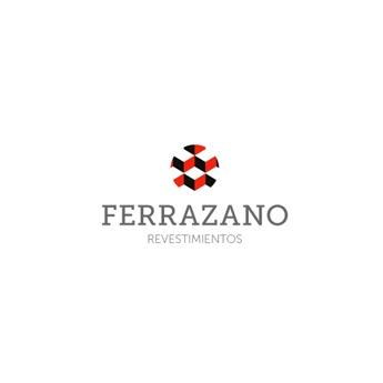 Imagen para el fabricante FERRAZZANO