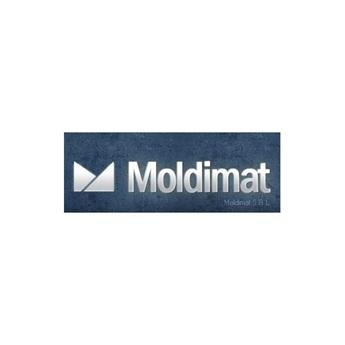 Imagen para el fabricante MOLDIMAT