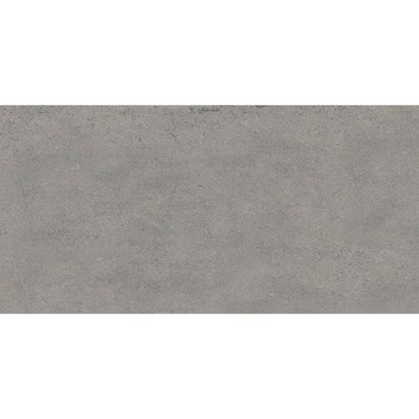 Imagen de Cja.2 pz.porcel. VITE liscio graphite natural 60x120 -pei3-v3-