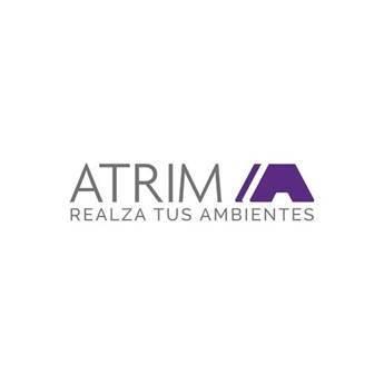 Imagen para el fabricante ATRIM