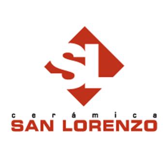 Imagen para el fabricante SAN LORENZO