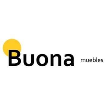Imagen para el fabricante BUONA