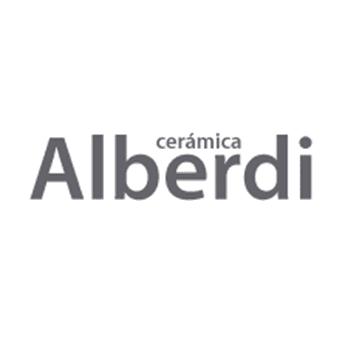 Imagen para el fabricante ALBERDI