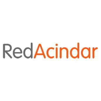 Imagen para el fabricante ACINDAR