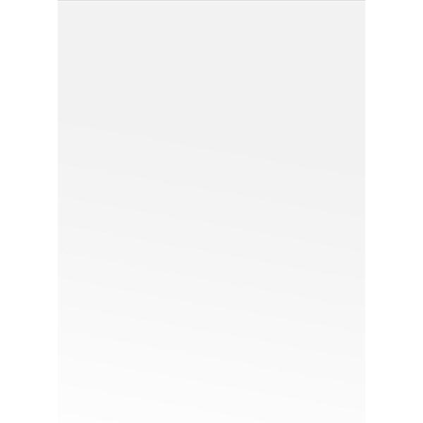 Imagen de Caja 14 pzas. 33x45,3 ceramica SCOP Acacia blanco satinado