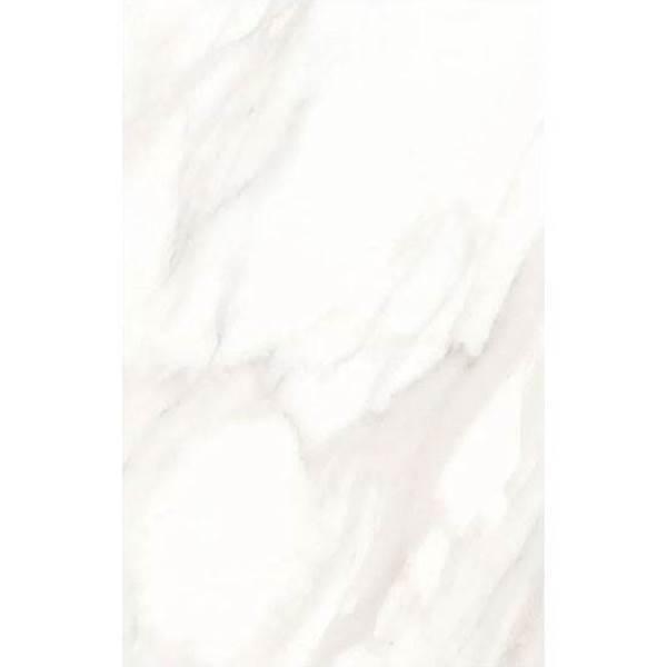 Imagen de Caja 15 pzas. 32x47 ceramica CAÑUELAS Calacatta Brillante