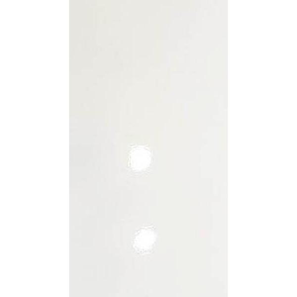 Imagen de Caja 14 pzas. 33x45,3 ceramica SCOP Acacia blanco brillante