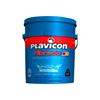 Imagen de Fibrado xp blanco PLAVICON - Promoción 25 kg.
